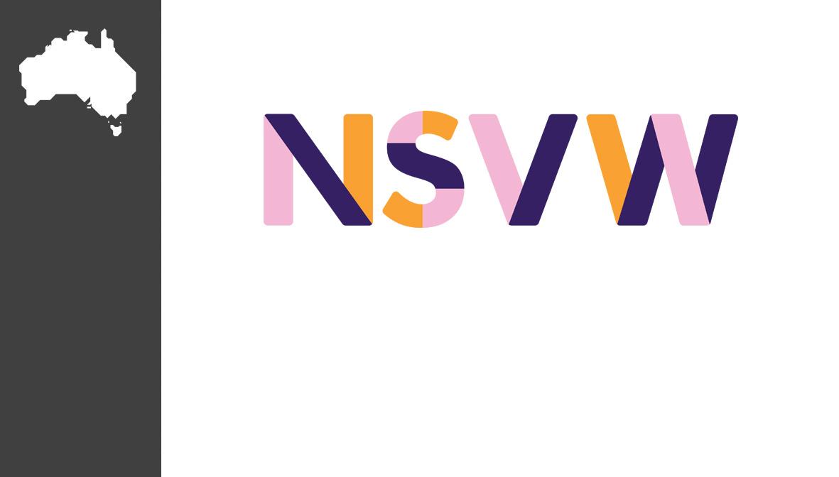 VSC National Volunteer Week