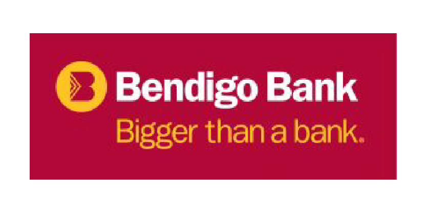 Bendigo Bank Proudly supports VSC