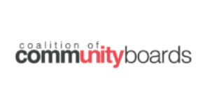 Coalition of Community Boards