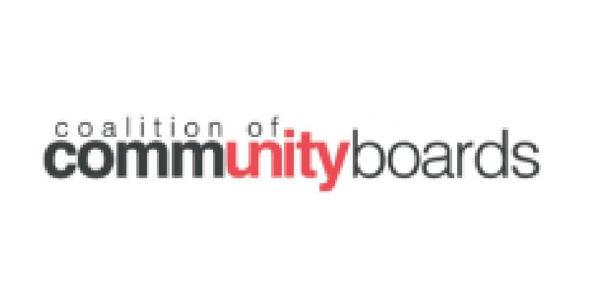 VSC_Logos_CoalitionofCommunityBoards