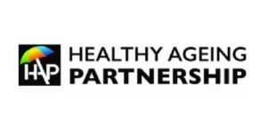 Healthy Ageing Partnership
