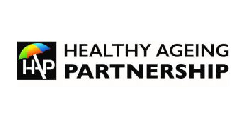 VSC_Logos_HealthyAgeingPartnership