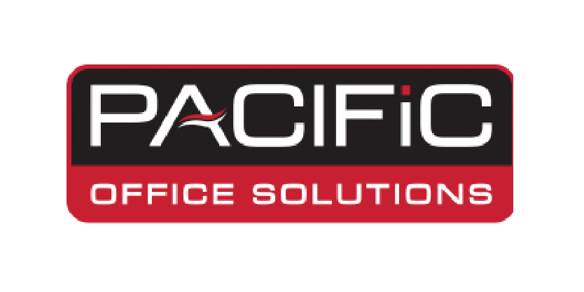 VSC_Logos_PacificOfficeSolutions