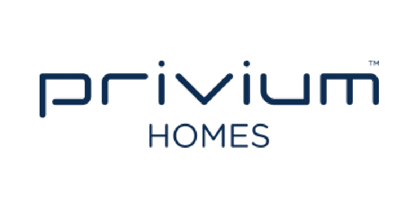 Privium Homes Proudly supports VSC