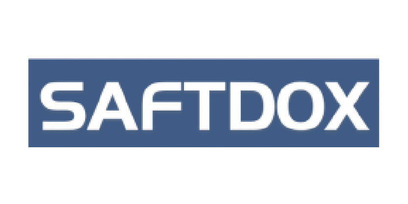 Saftdox Logo