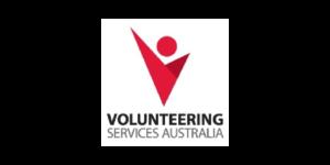 Volunteering Services Australia