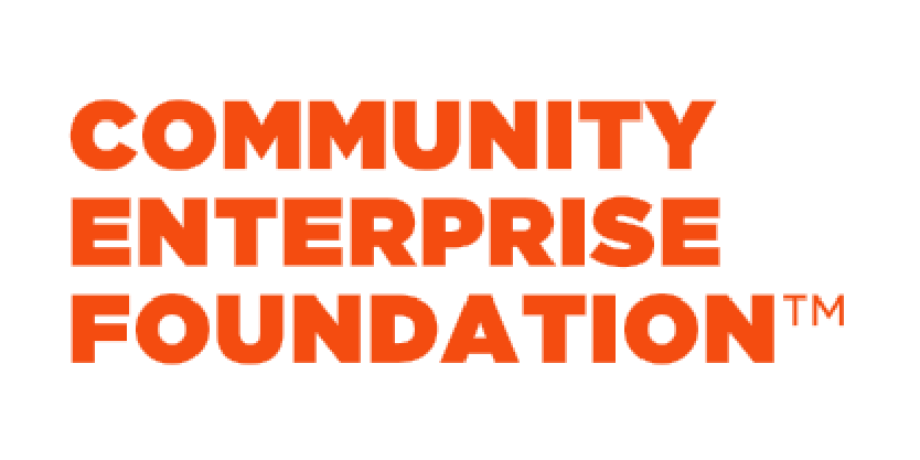 Community Enterprise Foundation