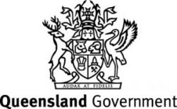 Qld Government Proudly Funds VSC