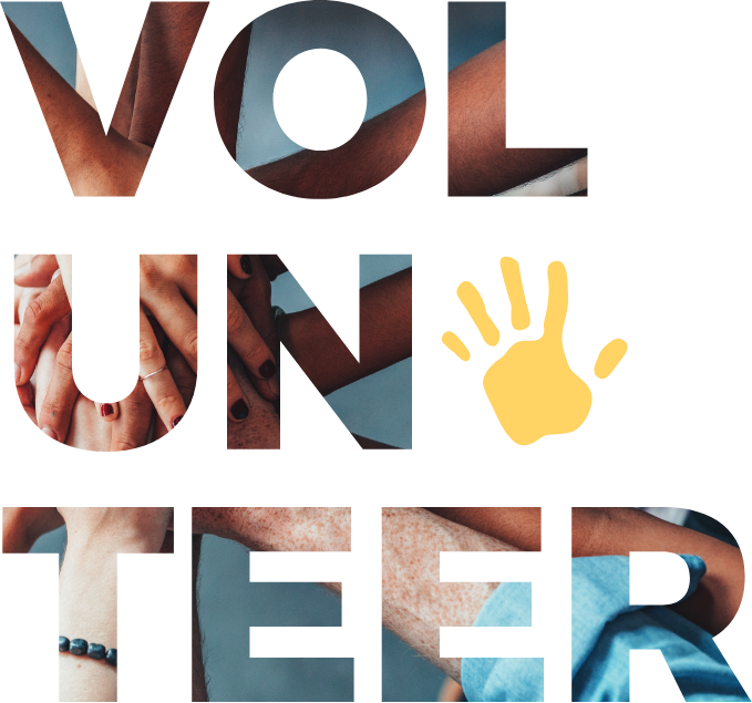 Volunteer Youth