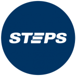steps-group-sunshine-coast
