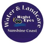 Night-Eyes-Water-Landcare-logo